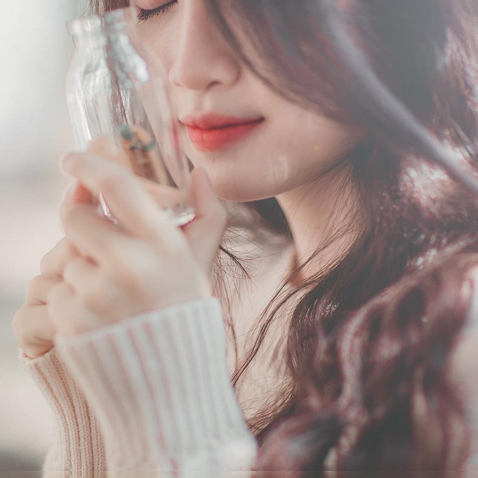 Chọn hương nước hoa theo tính cách, khó hay dễ?